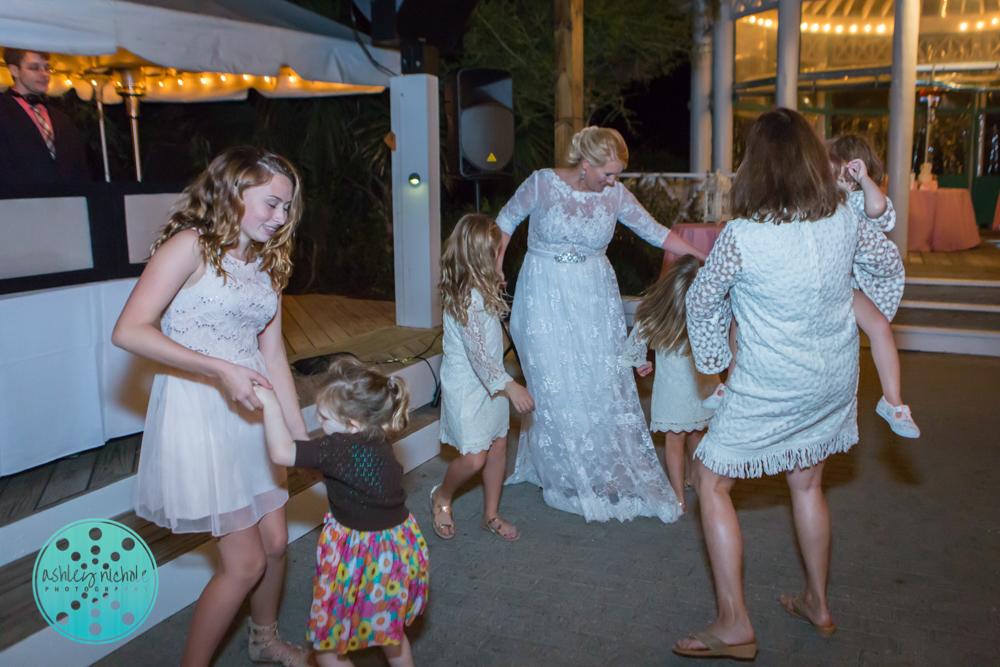 Seaside Chapel Wedding- 30A- South Walton ©Ashley Nichole Photography-135.jpg