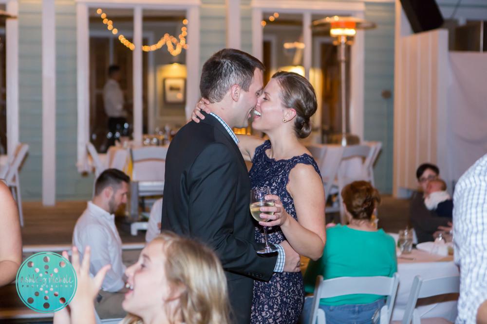 Seaside Chapel Wedding- 30A- South Walton ©Ashley Nichole Photography-138.jpg
