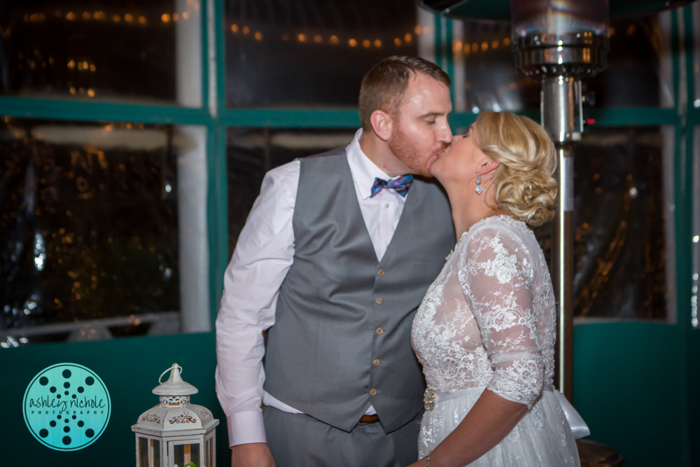 Seaside Chapel Wedding- 30A- South Walton ©Ashley Nichole Photography-147.jpg