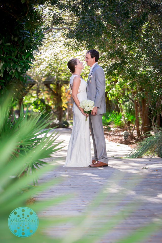 ©Ashley Nichole Photography- Rosemary Beach Wedding- 30A- South Walton-30.jpg