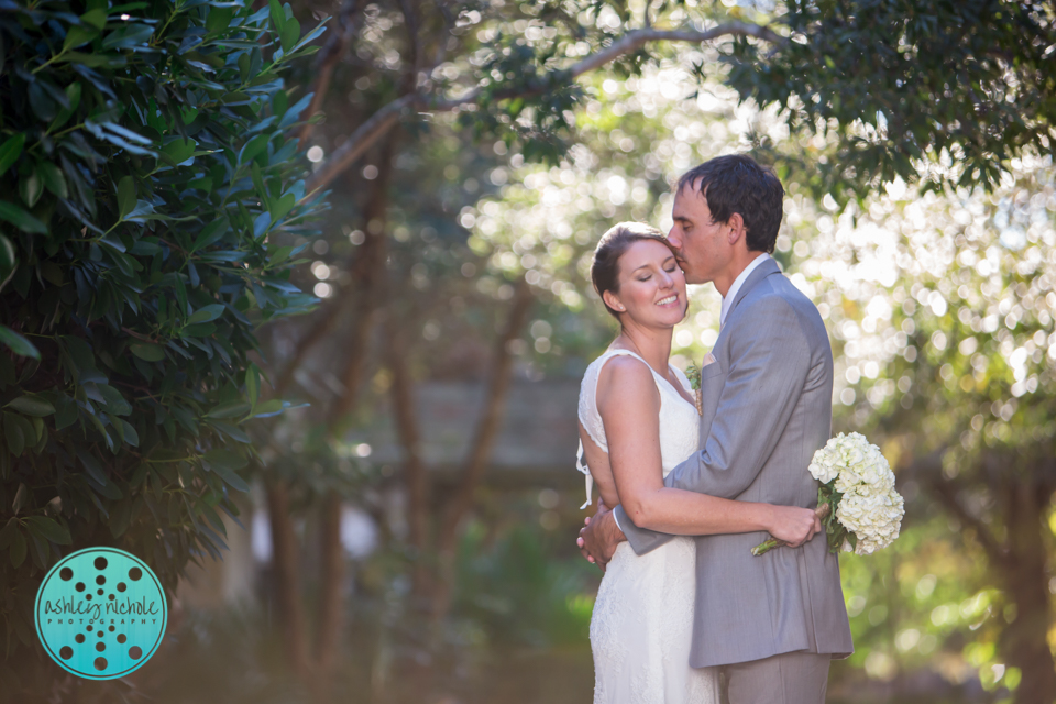 ©Ashley Nichole Photography- Rosemary Beach Wedding- 30A- South Walton-44.jpg
