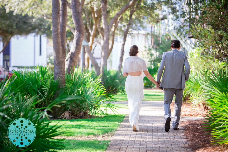 ©Ashley Nichole Photography- Rosemary Beach Wedding- 30A- South Walton-67.jpg