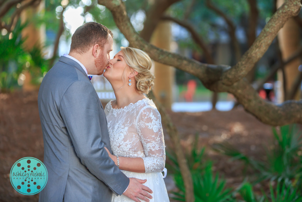 Seaside Chapel Wedding- 30A- South Walton ©Ashley Nichole Photography-31.jpg