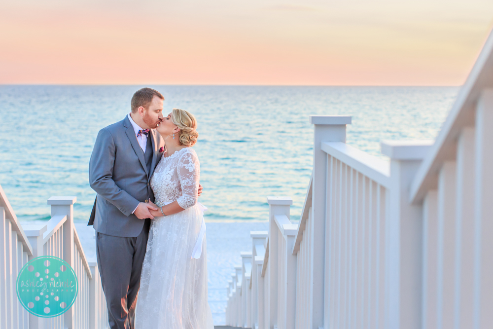 Seaside Chapel Wedding- 30A- South Walton ©Ashley Nichole Photography-101.jpg