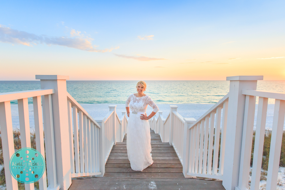 Seaside Chapel Wedding- 30A- South Walton ©Ashley Nichole Photography-99.jpg