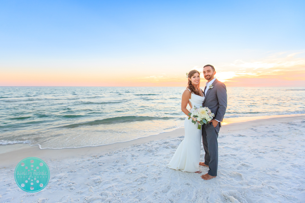 ©Ashley Nichole Photography- beach wedding- Alys Beach- 30A-50.jpg