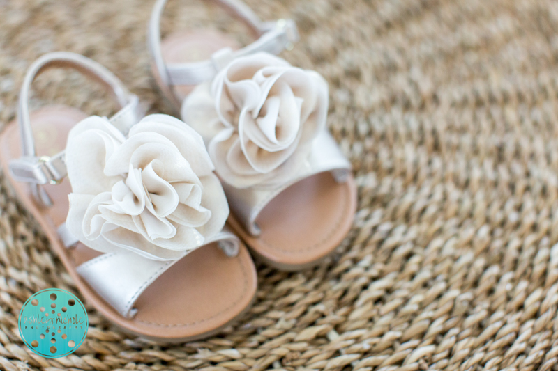 30A Wedding Photographer - Fine Art 30A Gallery - South Walton Wedding ©Ashley Nichole Photography-5.jpg