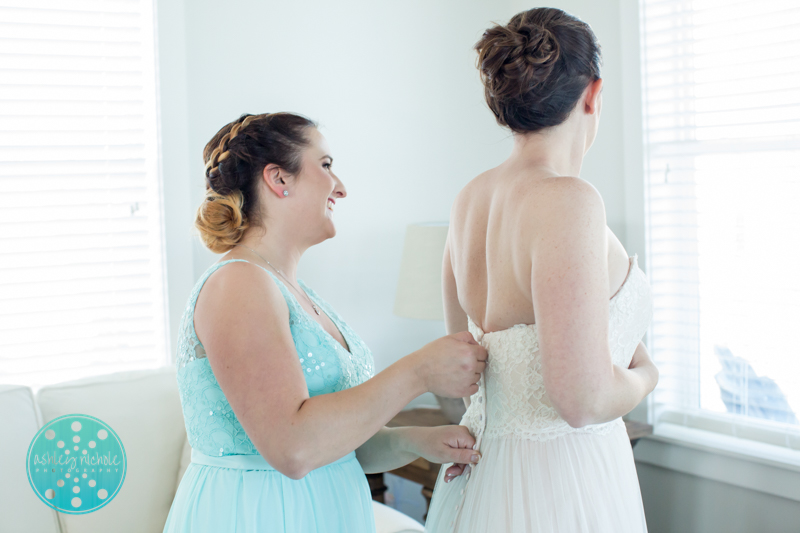 30A Wedding Photographer - Fine Art 30A Gallery - South Walton Wedding ©Ashley Nichole Photography-13.jpg