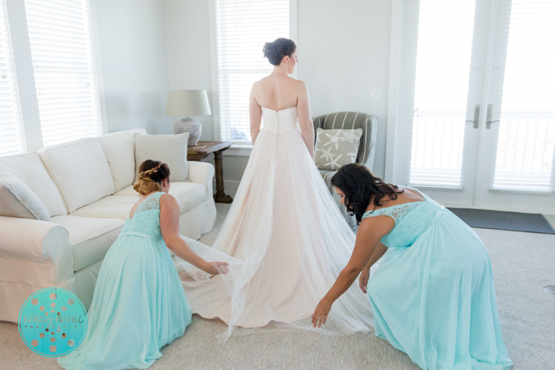 30A Wedding Photographer - Fine Art 30A Gallery - South Walton Wedding ©Ashley Nichole Photography-15.jpg