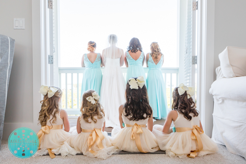 30A Wedding Photographer - Fine Art 30A Gallery - South Walton Wedding ©Ashley Nichole Photography-20.jpg