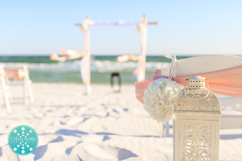 30A Wedding Photographer - Fine Art 30A Gallery - South Walton Wedding ©Ashley Nichole Photography-31.jpg
