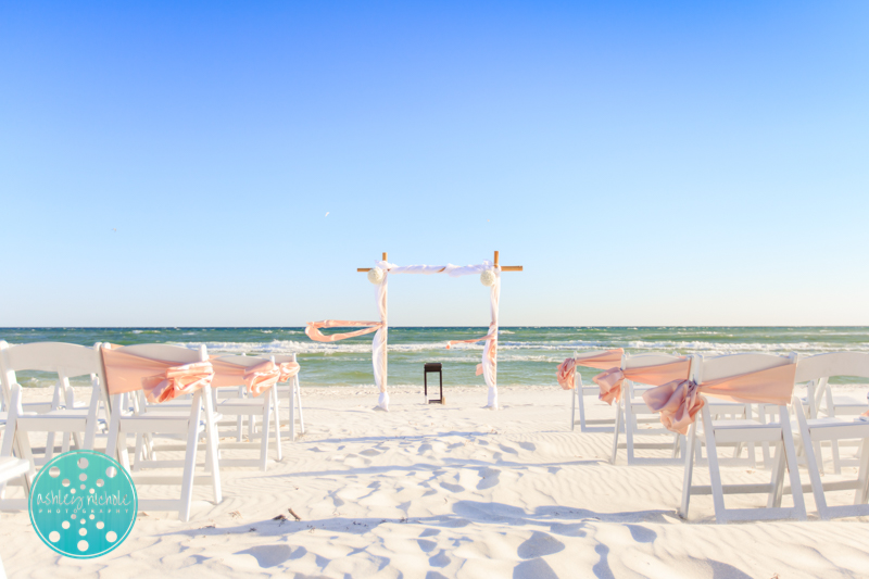 30A Wedding Photographer - Fine Art 30A Gallery - South Walton Wedding ©Ashley Nichole Photography-32.jpg