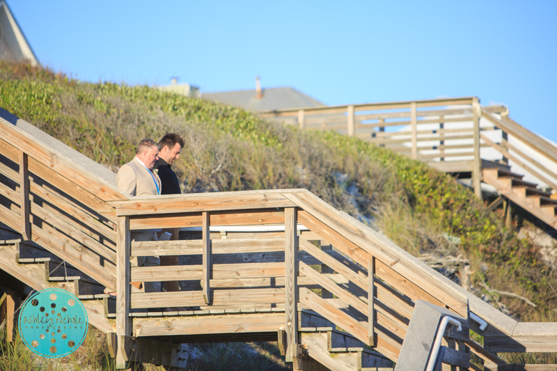30A Wedding Photographer - Fine Art 30A Gallery - South Walton Wedding ©Ashley Nichole Photography-33.jpg