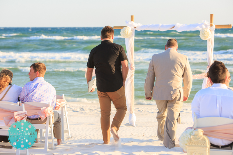 30A Wedding Photographer - Fine Art 30A Gallery - South Walton Wedding ©Ashley Nichole Photography-34.jpg