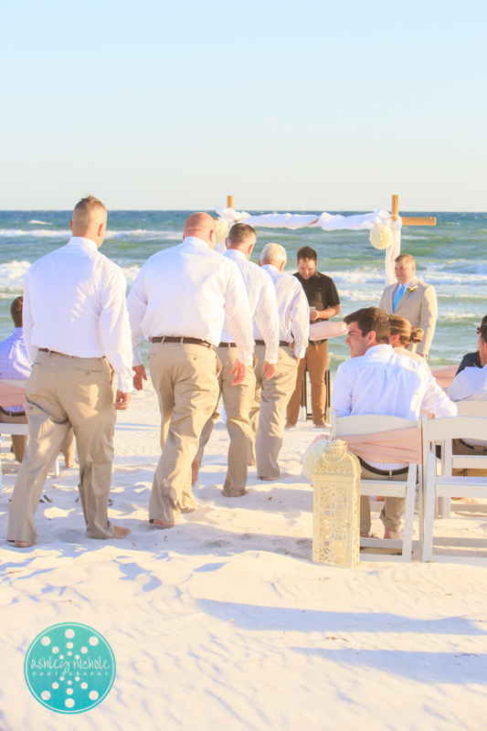 30A Wedding Photographer - Fine Art 30A Gallery - South Walton Wedding ©Ashley Nichole Photography-35.jpg