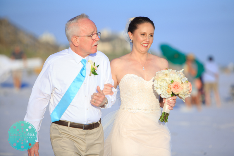 30A Wedding Photographer - Fine Art 30A Gallery - South Walton Wedding ©Ashley Nichole Photography-39.jpg