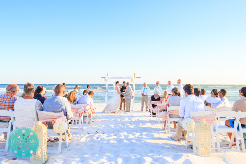 30A Wedding Photographer - Fine Art 30A Gallery - South Walton Wedding ©Ashley Nichole Photography-40.jpg