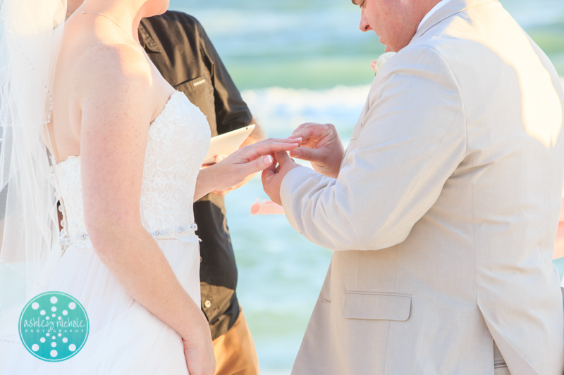 30A Wedding Photographer - Fine Art 30A Gallery - South Walton Wedding ©Ashley Nichole Photography-42.jpg