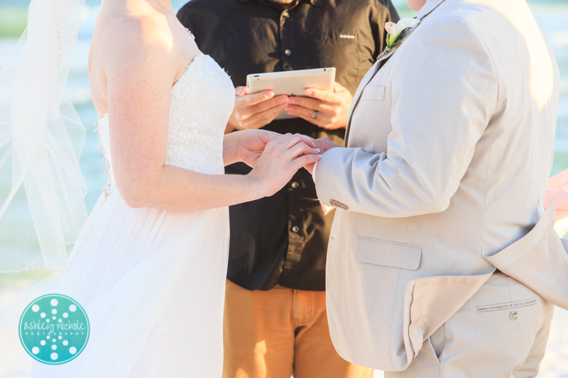 30A Wedding Photographer - Fine Art 30A Gallery - South Walton Wedding ©Ashley Nichole Photography-43.jpg