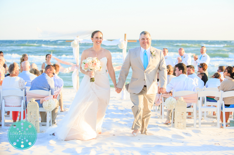 30A Wedding Photographer - Fine Art 30A Gallery - South Walton Wedding ©Ashley Nichole Photography-45.jpg