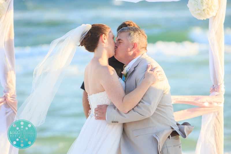 30A Wedding Photographer - Fine Art 30A Gallery - South Walton Wedding ©Ashley Nichole Photography-44.jpg