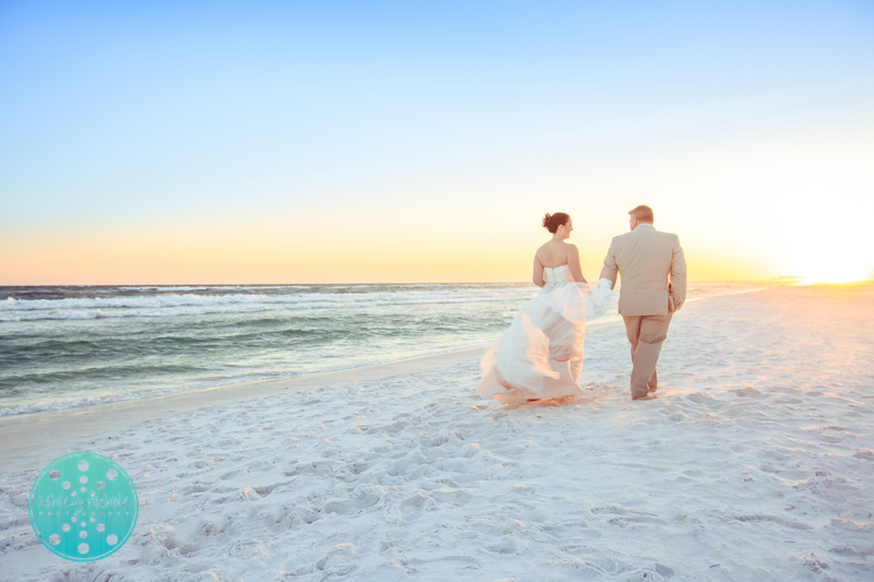 30A Wedding Photographer - Fine Art 30A Gallery - South Walton Wedding ©Ashley Nichole Photography-48.jpg
