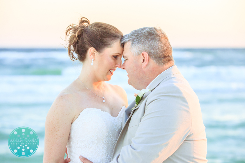 30A Wedding Photographer - Fine Art 30A Gallery - South Walton Wedding ©Ashley Nichole Photography-50.jpg