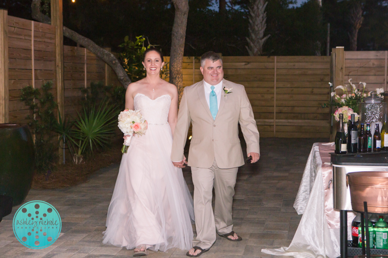30A Wedding Photographer - Fine Art 30A Gallery - South Walton Wedding ©Ashley Nichole Photography-52.jpg