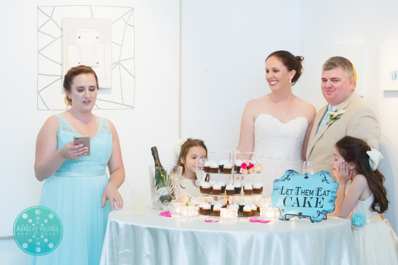 30A Wedding Photographer - Fine Art 30A Gallery - South Walton Wedding ©Ashley Nichole Photography-55.jpg