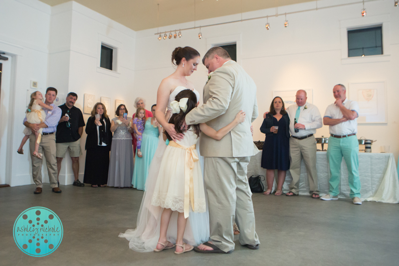 30A Wedding Photographer - Fine Art 30A Gallery - South Walton Wedding ©Ashley Nichole Photography-56.jpg