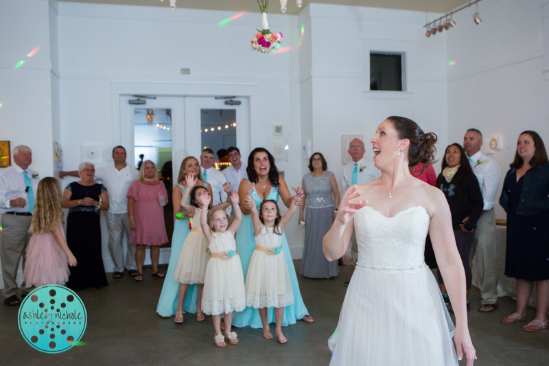 30A Wedding Photographer - Fine Art 30A Gallery - South Walton Wedding ©Ashley Nichole Photography-59.jpg