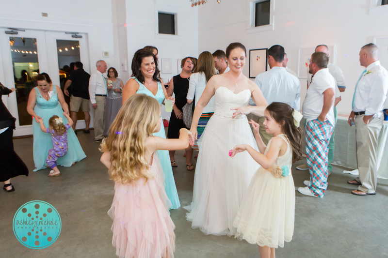 30A Wedding Photographer - Fine Art 30A Gallery - South Walton Wedding ©Ashley Nichole Photography-60.jpg