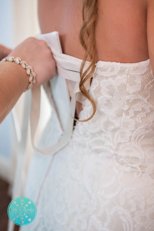 Palafax Wharf Wedding - Wedding Photographer in Pensacola ©Ashley Nichole Photography-19.jpg