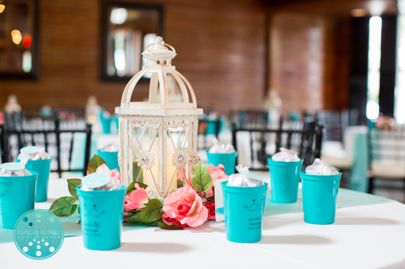 Palafax Wharf Wedding - Wedding Photographer in Pensacola ©Ashley Nichole Photography-27.jpg