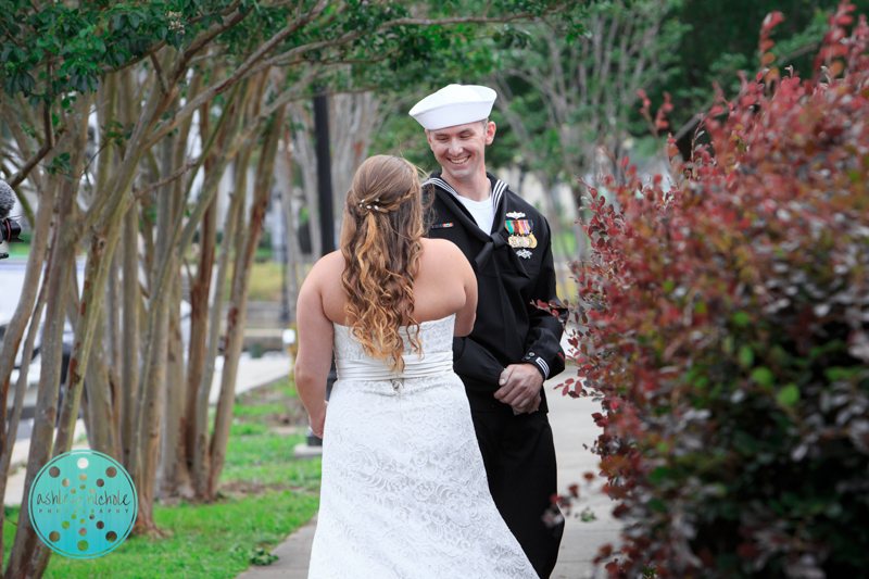 Palafax Wharf Wedding - Wedding Photographer in Pensacola ©Ashley Nichole Photography-35.jpg