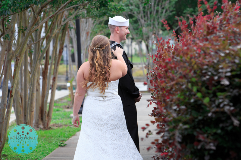 Palafax Wharf Wedding - Wedding Photographer in Pensacola ©Ashley Nichole Photography-34.jpg