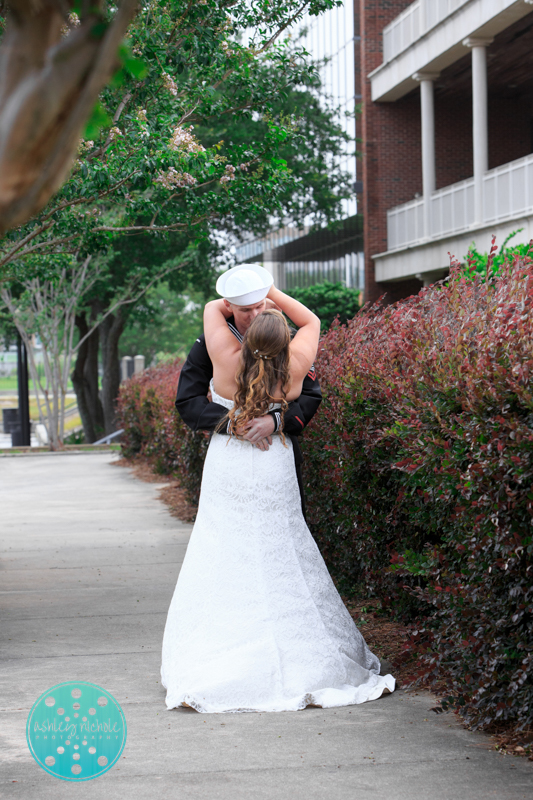 Palafax Wharf Wedding - Wedding Photographer in Pensacola ©Ashley Nichole Photography-36.jpg