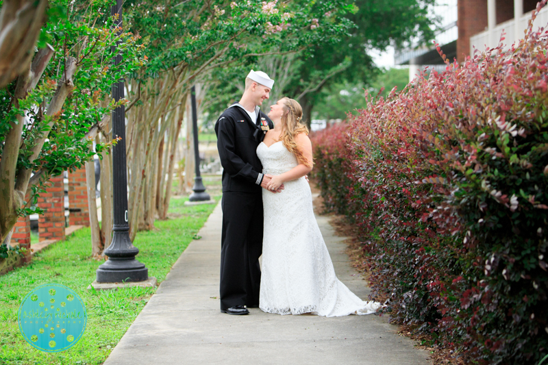 Palafax Wharf Wedding - Wedding Photographer in Pensacola ©Ashley Nichole Photography-44.jpg
