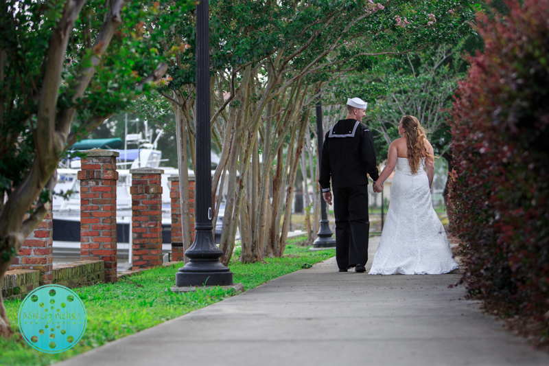 Palafax Wharf Wedding - Wedding Photographer in Pensacola ©Ashley Nichole Photography-46.jpg