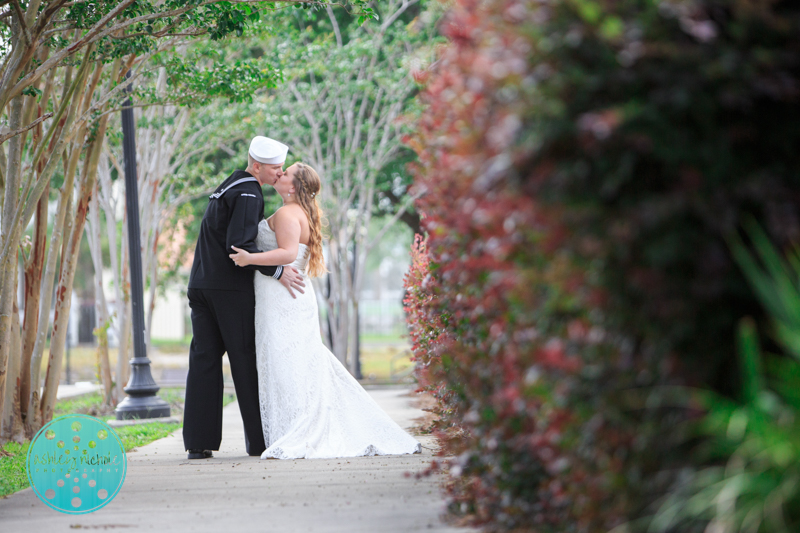 Palafax Wharf Wedding - Wedding Photographer in Pensacola ©Ashley Nichole Photography-47.jpg