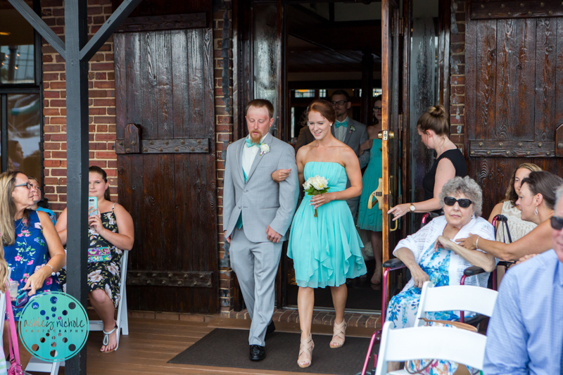 Palafax Wharf Wedding - Wedding Photographer in Pensacola ©Ashley Nichole Photography-51.jpg