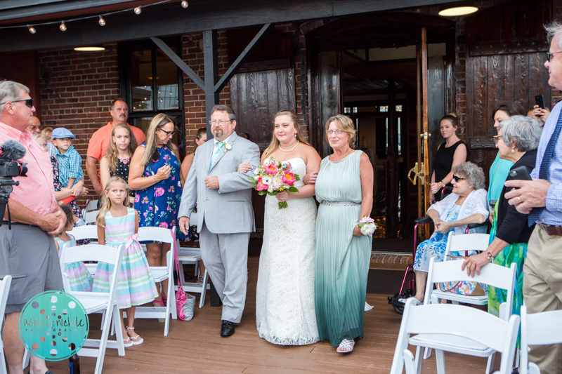 Palafax Wharf Wedding - Wedding Photographer in Pensacola ©Ashley Nichole Photography-53.jpg
