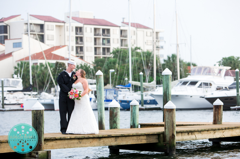 Palafax Wharf Wedding - Wedding Photographer in Pensacola ©Ashley Nichole Photography-63.jpg