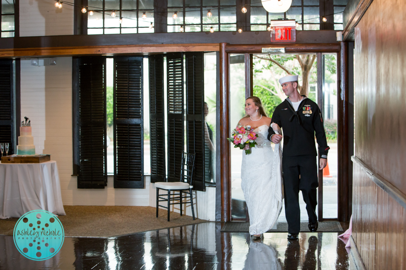 Palafax Wharf Wedding - Wedding Photographer in Pensacola ©Ashley Nichole Photography-68.jpg
