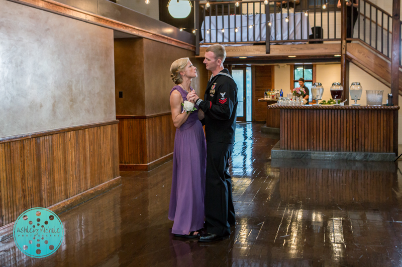 Palafax Wharf Wedding - Wedding Photographer in Pensacola ©Ashley Nichole Photography-71.jpg