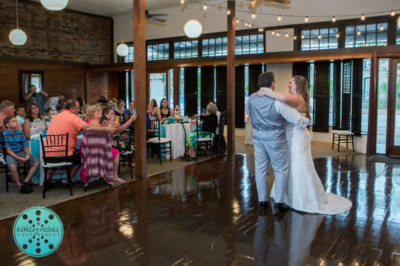 Palafax Wharf Wedding - Wedding Photographer in Pensacola ©Ashley Nichole Photography-70.jpg