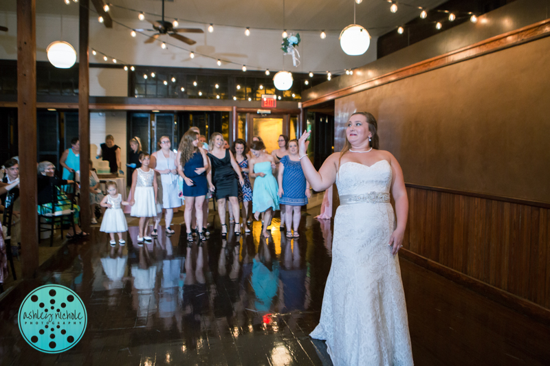 Palafax Wharf Wedding - Wedding Photographer in Pensacola ©Ashley Nichole Photography-77.jpg
