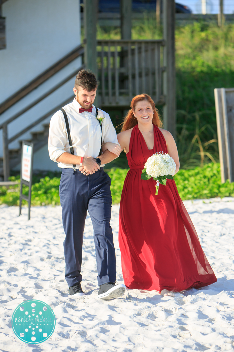 Surfside Resort- Destin Florida- Wedding Photograher ©Ashley Nichole Photography-78.jpg