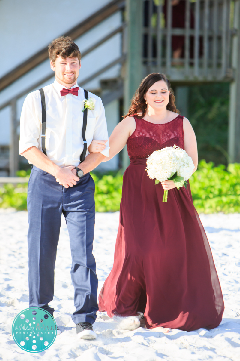Surfside Resort- Destin Florida- Wedding Photograher ©Ashley Nichole Photography-82.jpg