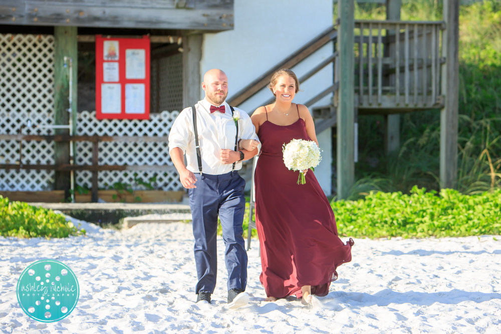 Surfside Resort- Destin Florida- Wedding Photograher ©Ashley Nichole Photography-87.jpg